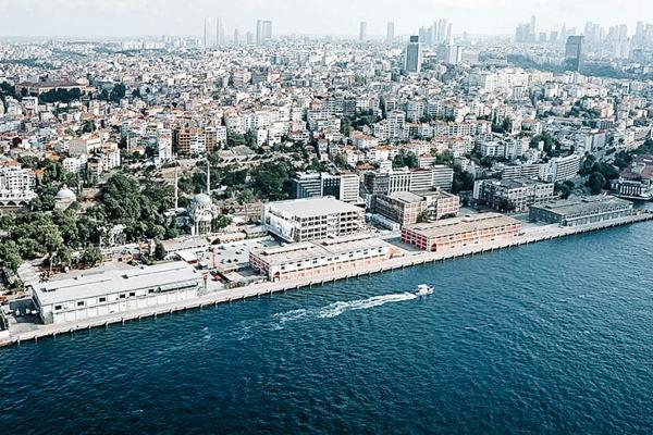 Galataport