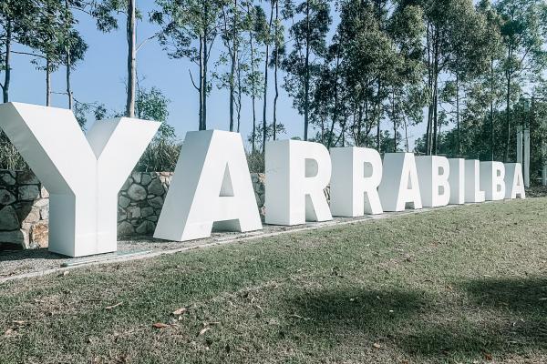 Yarrabilba Master Planned Community