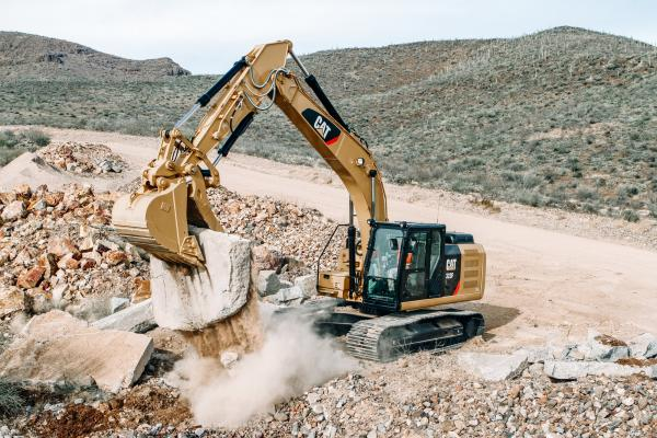 Beartrack Mine Heap Leach Closure