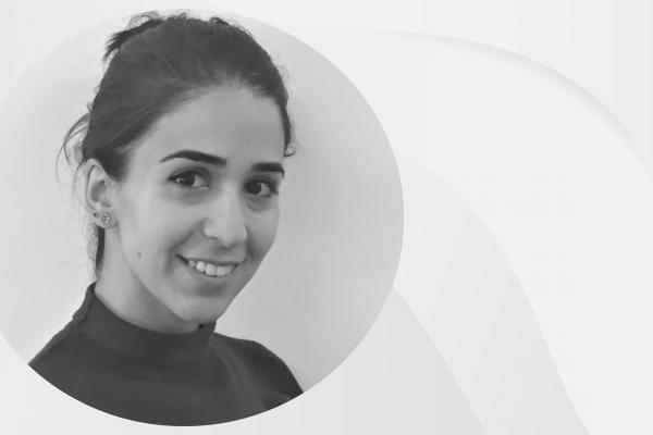 Celine El-Khouri