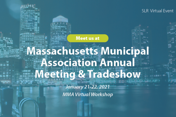 2021 MMA Annual Meeting & Tradeshow