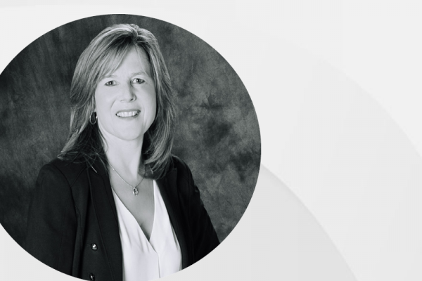 SLR names Jeanine Armstrong Gouin as U.S. Regional Manager
