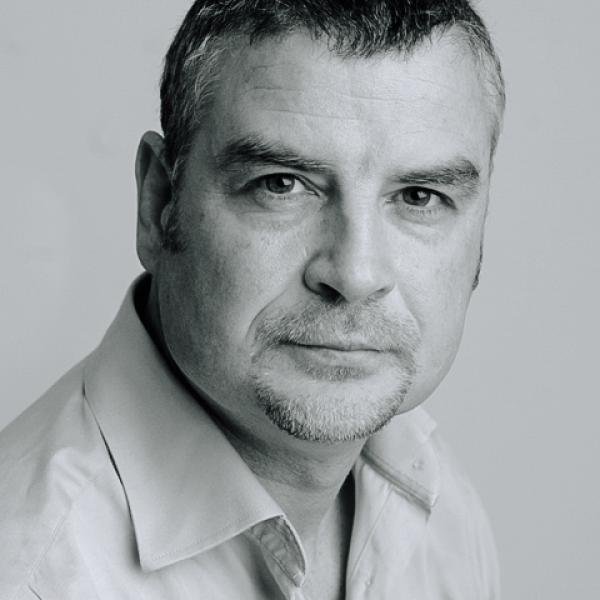 Paul McTernan