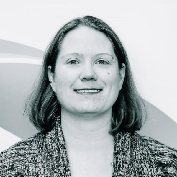Christina Brow