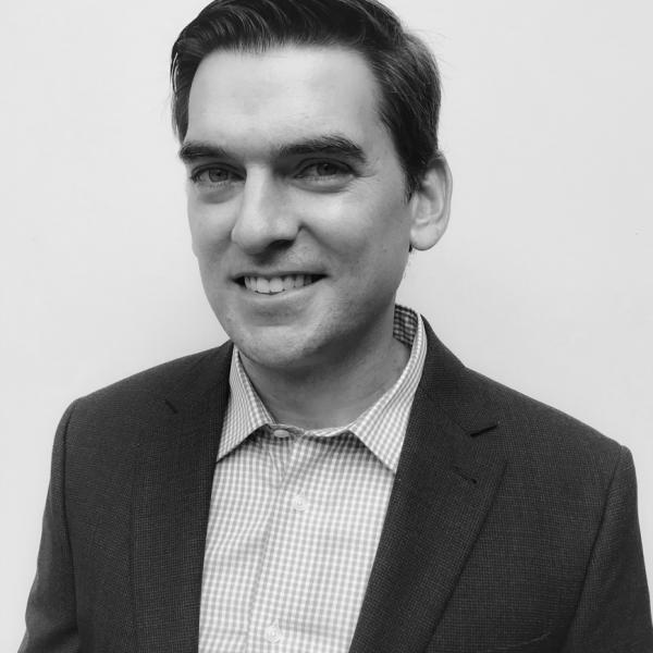 Garrett Louthan