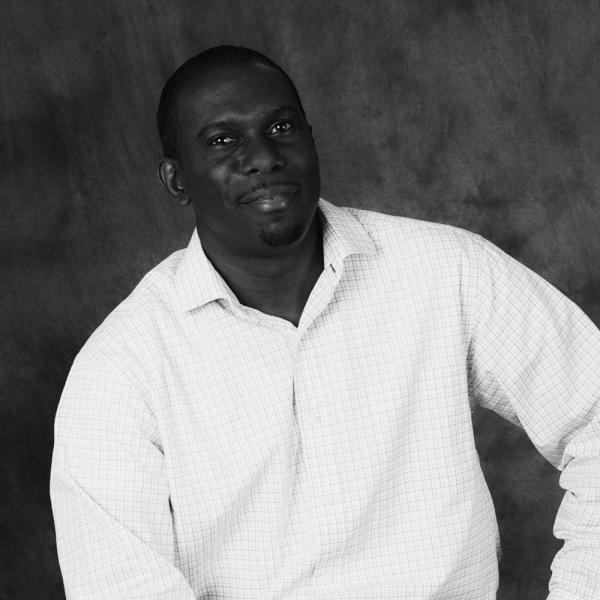 Kwesi Brown