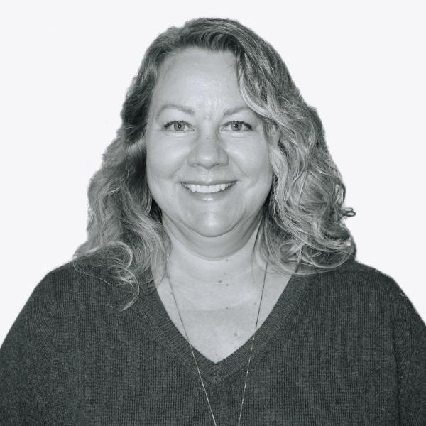Lydia Miner