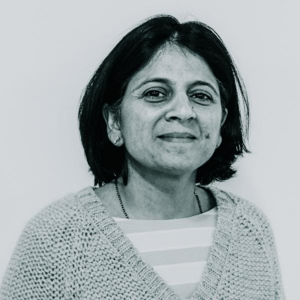Chhaya Khera