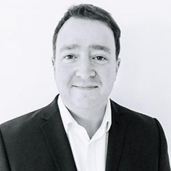 Chris Mulligan