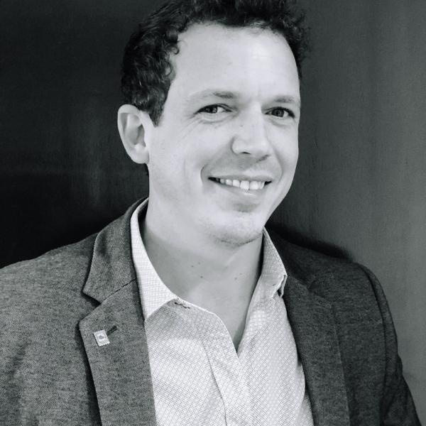 Dr Chris Meikle