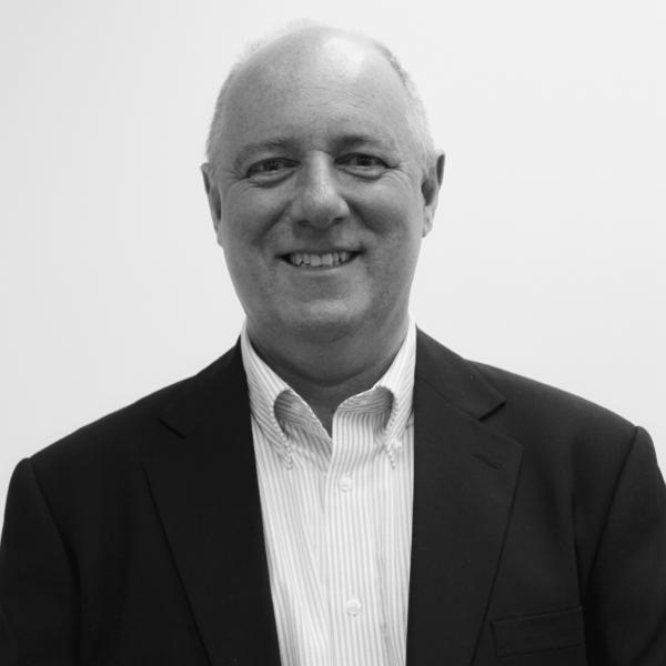Dr Craig Simpson