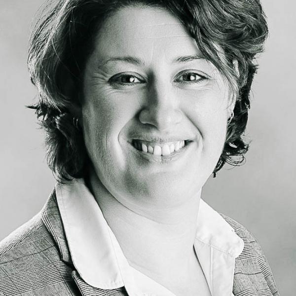 Elaine Dromey
