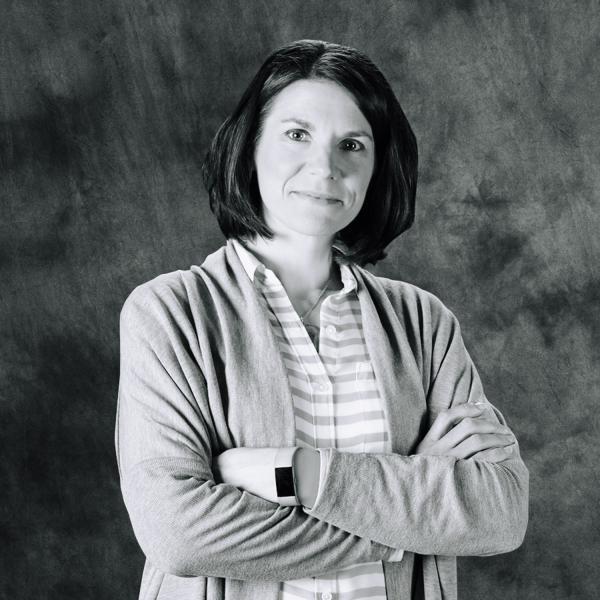 Marie Bartels