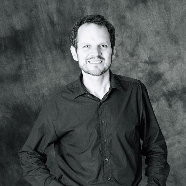 Mark Carabetta