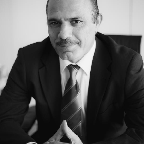 Neihad Al-Khalidy
