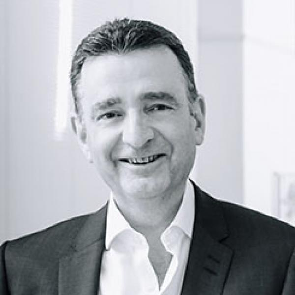 Neil Penhall