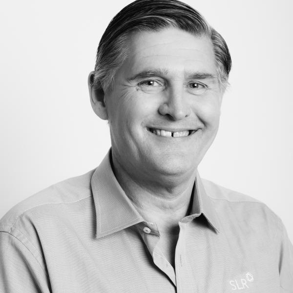 David Egert
