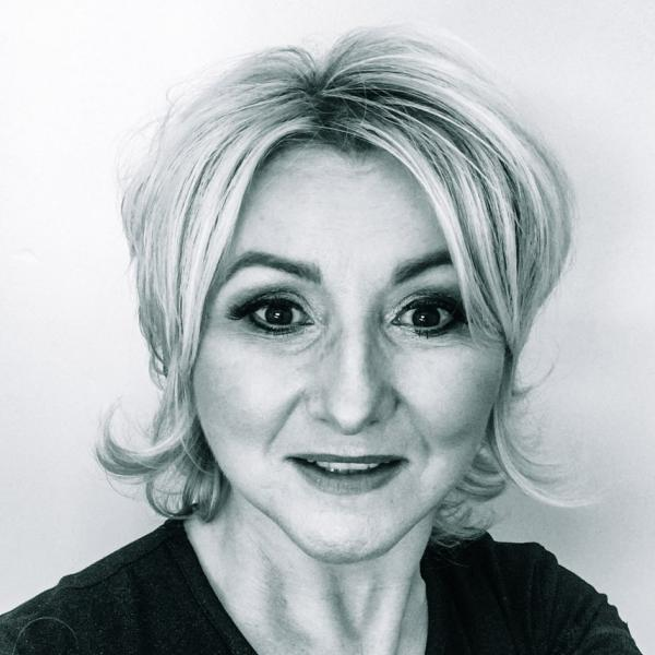 Sue Swain