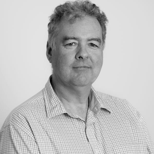 Andrew Quinn