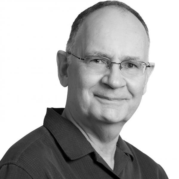 Bill Waechter