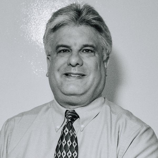 Brian Bakowski