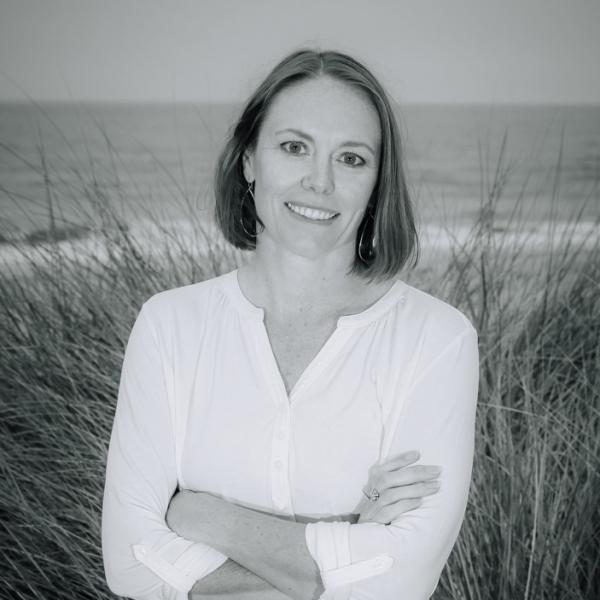 Megan Coracci