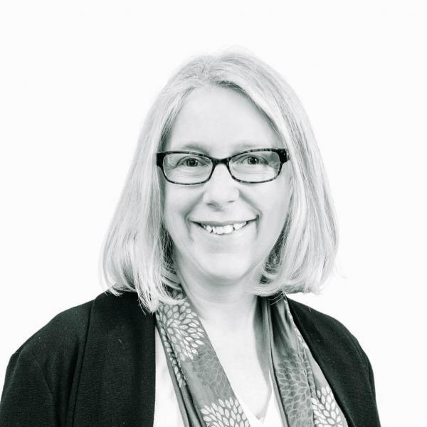 Fiona Christiansen