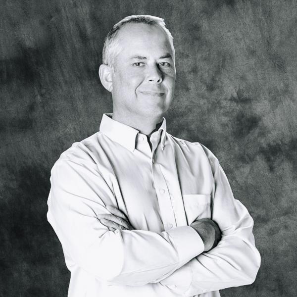 Gregory A. Szyszkowski