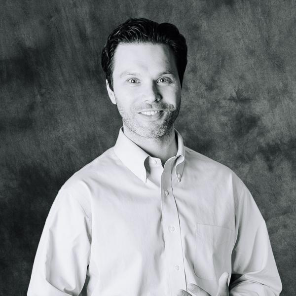 Michael T. Doherty