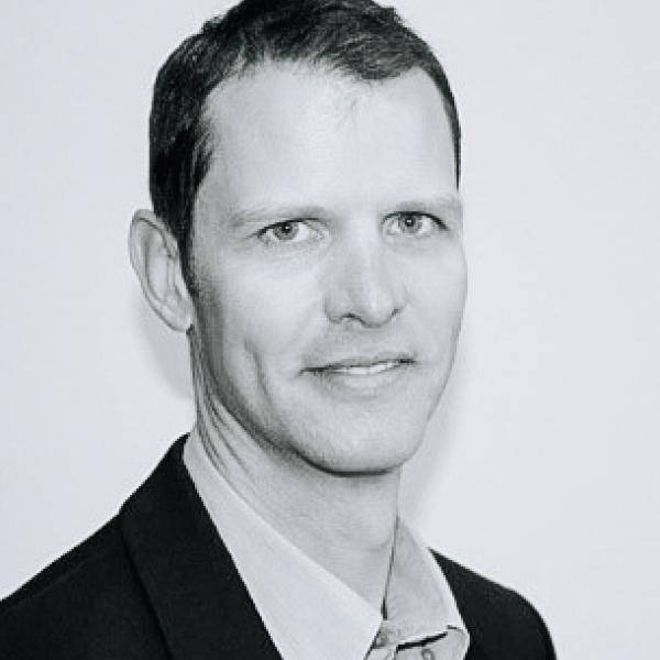 Brandon Stobart