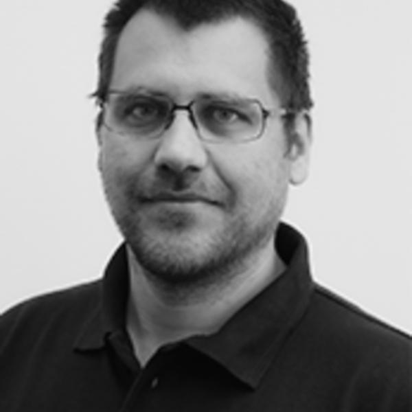 Dominik Duschlbauer