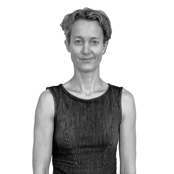 Maria Kudienko