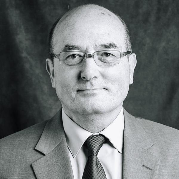 Osman Pekin