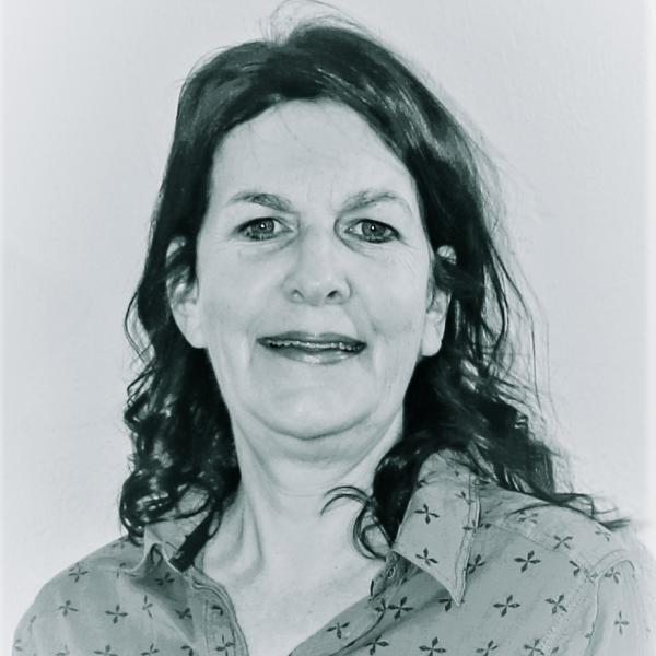 Claudia Bücking