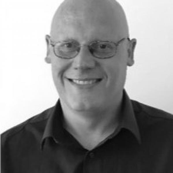 Kris Ellenthorpe