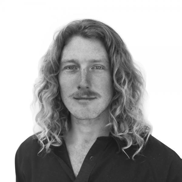 Kristian Gillies