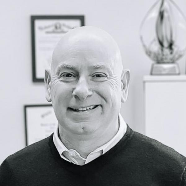 Andrew Dimitriou