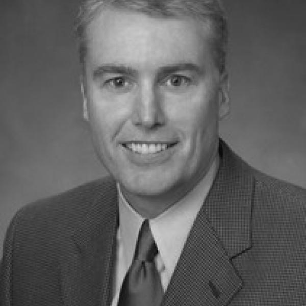 Mike Staton