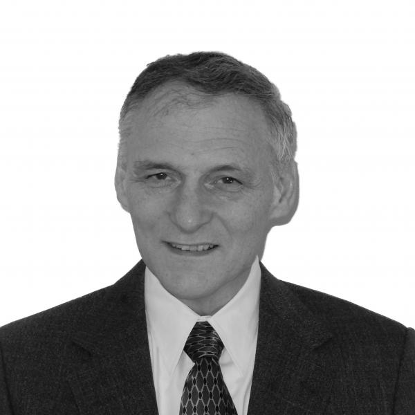 Steve Blaho